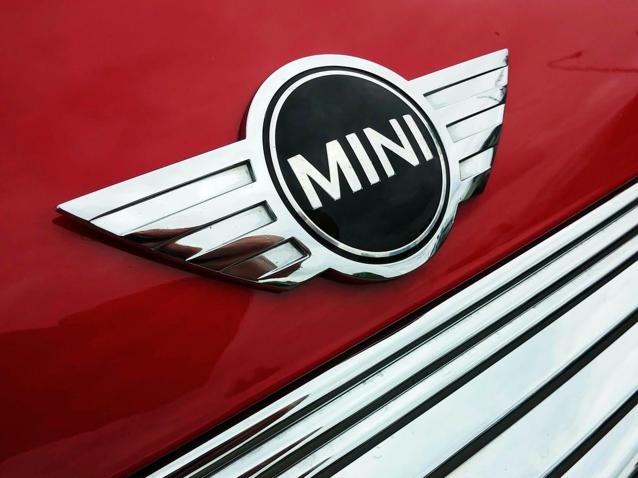 MINI正規ディーラー「MINI 流山おおたかの森」が1月18日をもって閉店しました。