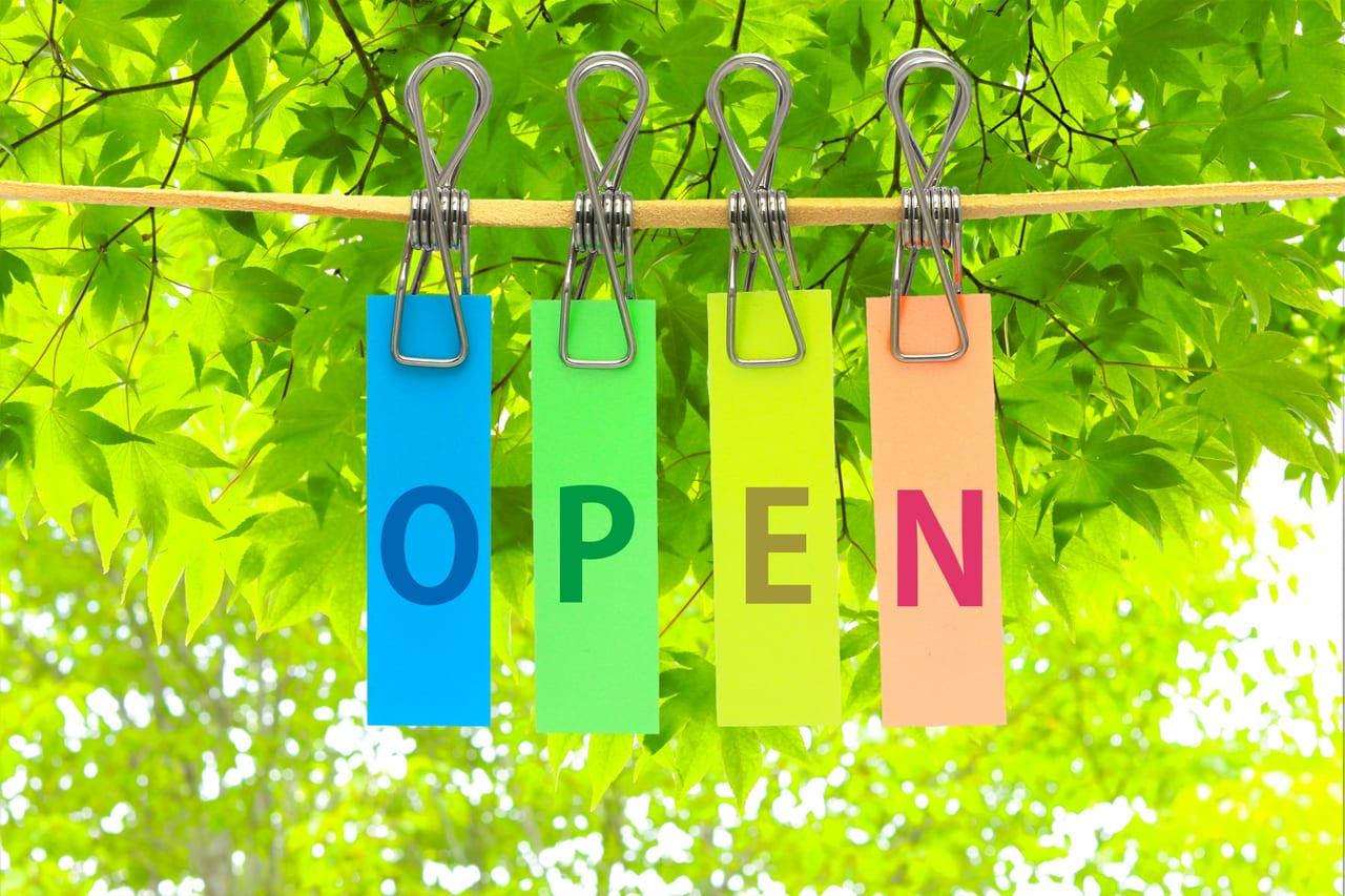 韓国チキンのテイクアウト専門店「チョアチョアチキン野田店」が7月27日に梅郷駅近くにオープンします!